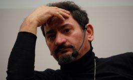 Da non perdere: domani sera Gianfranco Amato col patrocinio dei templari parlerà di famiglia alla Taglieria del pelo