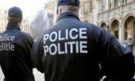Belgio, in auto tenta di falciare pedoni ad Anversa: arrestato nordafricano