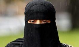 L'Austria vieta il burqa e il corano in pubblico