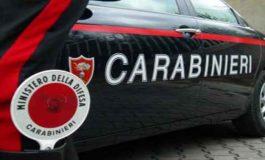 I carabinieri continuavano ad arrestarlo e i giudici a lasciarlo andare, ma stavolta è finito dentro
