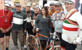 Aspettando il Giro, Tortona ha vissuto le emozioni della Milano-Sanremo