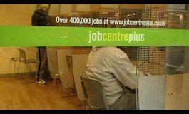 Dopo la Brexit in Gran Bretagna la disoccupazione è ai minimi