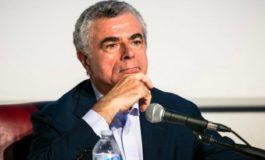 Strage di Viareggio, la prima sconfitta di Moretti: il simbolo del Sistema sotto accusa ma sempre difeso dalla politica
