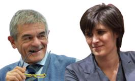 Sulla riforma delle Ipab è scontro tra la sindaca di Torino e il governatore del Piemone