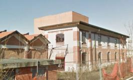 Il Comune di Tortona mette a disposizione l'area Dellepiane per manifestazioni volte alla sua riqualificazione