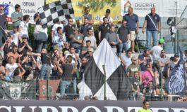 Riunito il Cda di Calcio Derthona