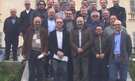 Filippo Mobrici rieletto presidente del Consorzio Barbera d'Asti e Vini del Monferrato