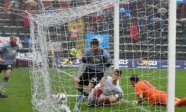 I Grigi entrano nei playoff, la Cremonese è in Serie B
