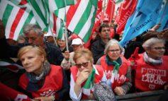Pensioni APE Social: decreto attuativo alla Corte dei Conti, tutte le novità