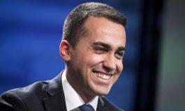 """Di Maio ad Harvard: """"A settembre sceglieremo il candidato premier"""". Sarà lui?"""