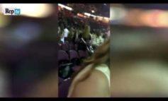 Manchester, attentato kamikaze al concerto di Ariana Grande: 22 morti, anche bambini, 59 feriti, 8 dispersi