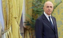 Sempre meno sportelli bancari in Italia
