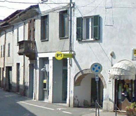 Riapre al pubblico l'ufficio postale di Via Arzani
