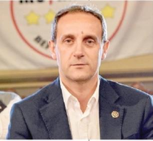 Caos ad Asti: non si sa ancora chi sfiderà Maurizio Rasero al ballottaggio, si prevedono ricorsi al Tar