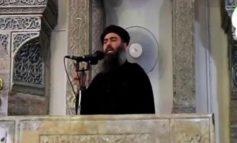 Al-Baghdadi potrebbe essere stato ucciso in un raid contro l'Isis