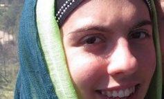 Una terrorista dell'Isis a Garbagna, che non è Tokio, ma nessuno sapeva niente