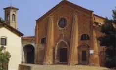 Saranno celebrati a Cassine i settant'anni dalla canonizzazione di San Bernardino Realino