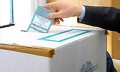 Legge elettorale: passa lo pseudo sistema tedesco col patto tra Pd, M5s, Fi e Lega