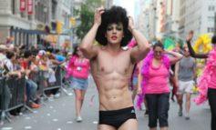 "I gay marciano ""orgogliosi"" ma i commercianti protestano"