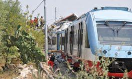 Disastro Ferrovie: In Puglia spendono di più per gli avvocati che per i treni