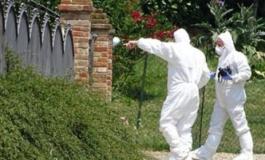 Trovato morto nel suo appartamento un medico del pronto soccorso di Casale