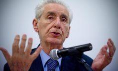 È morto a 84 anni Stefano Rodotà, un grande giurista e un grande politico
