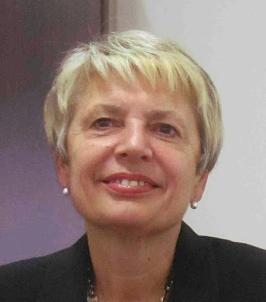 """Oria Trifoglio si è """"apparentata"""" con Rita Rossa per il ballottaggio"""