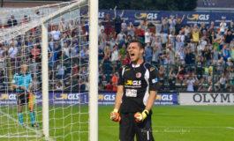 Playoff: L'Alessandria fa quadrato e passa il turno