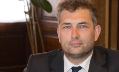 Rifiutopoli: domenica prossima l'assemblea di Aral Spa nominerà l'amministratore unico mentre peggiora la situazione a Novi e a Tortona