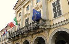 Ecco la patria di uno dei rari pittori ebrei italiani del XVI secolo, Mosè da Castellazzo