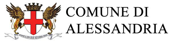 Dal Comune di Alessandria