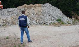 Scandalo Rifiuti: arrestati stamane dai carabinieri Firpo e Cattaneo della Srt di Novi