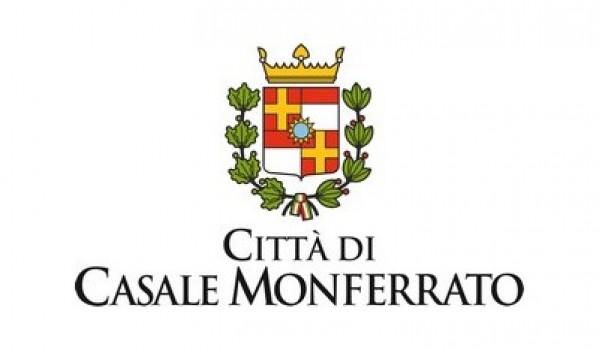 Dal Comune di Casale Monferrato