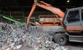 L'Aral di Castelceriolo indagata dal Noe per traffico illecito di rifiuti