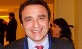 Astm Itinera acquisisce il 50% di Halmar International