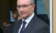 Federico Ghizzoni nuovo Presidente di Rothschild Italia