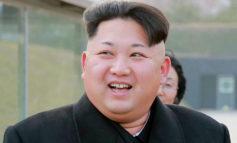 Trump: la Cina fermi la Corea del Nord
