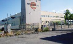 La Moccagatta di Ovada è stata venduta agli spagnoli di Cerealto