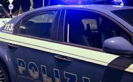 """Arrestato in flagrante """"topo d'auto"""" marocchino"""
