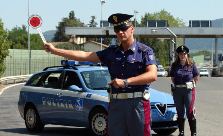 Scoperta dalla polizia finta compagnia di assicurazione on line