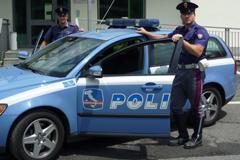 Arrestato albanese con mezzo quintale di droga nel furgone