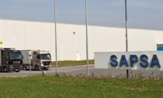 La commerciale Ibb affitterà un ramo d'azienda della Sapsa Bedding