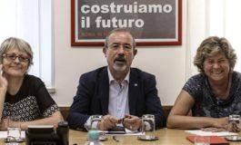 I trucchi per triplicare la pensione dei sindacalisti: da 39.000 a 114.000 euro