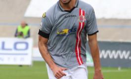 Bocalon ceduto alla Salernitana in Serie B