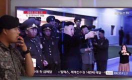 Corea del Nord, in 3 milioni e mezzo chiedono di arruolarsi contro gli Usa