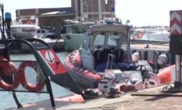 Sub e allieva di 13 anni muoiono in mare