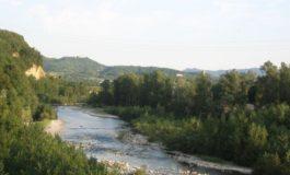 Nigeriano muore annegato nel torrente Scrivia