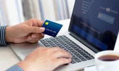 E-commerce italiano in crescita: turismo, elettronica e abbigliamento in testa