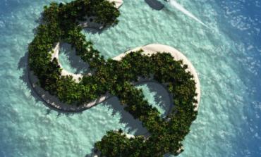 Paradisi fiscali: la classifica dei Paesi dove si pagano meno tasse
