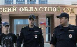 Smantellata a Mosca cellula Isis: kamikaze erano pronti a entrare in azione